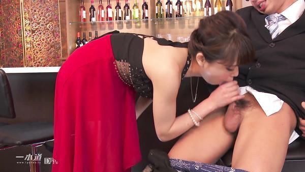 Marcia imperator porno tube videos XXX
