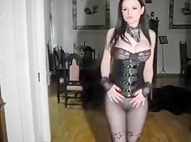 Free goth sex goths lingerie porn fuck tubes