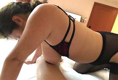 Massage erotique a auxerre