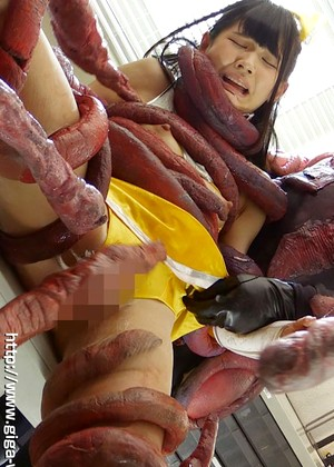 Xxx Female orgams and squirting zmut