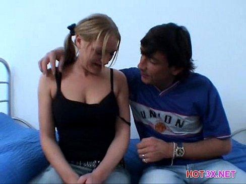 Racquel devonshire porn video