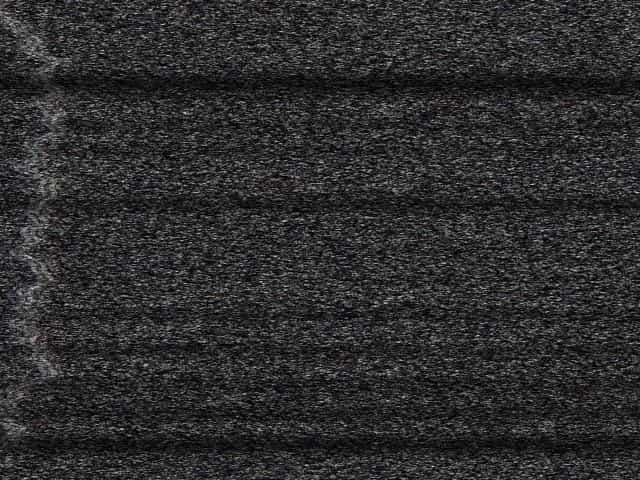 Xxx Sperma maniacs bukkake creampie video page free