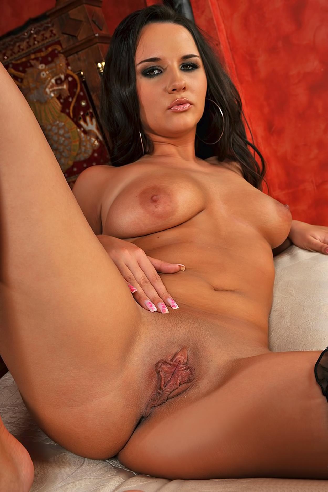 Sister in law big butt boobs XXX