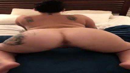 Filmy porno polskie sexplaneta pornzone