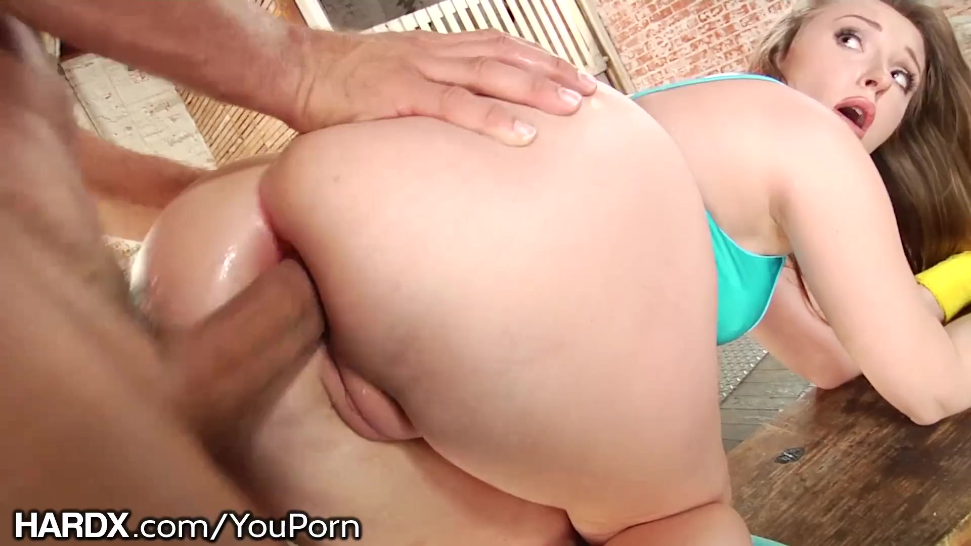 Download free spanish girl with a huge ass anal