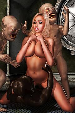 Nudist japanese sports games subtitled hot girls wallpaper XXX