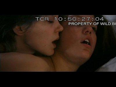Xxx Raven bay lesbian porn