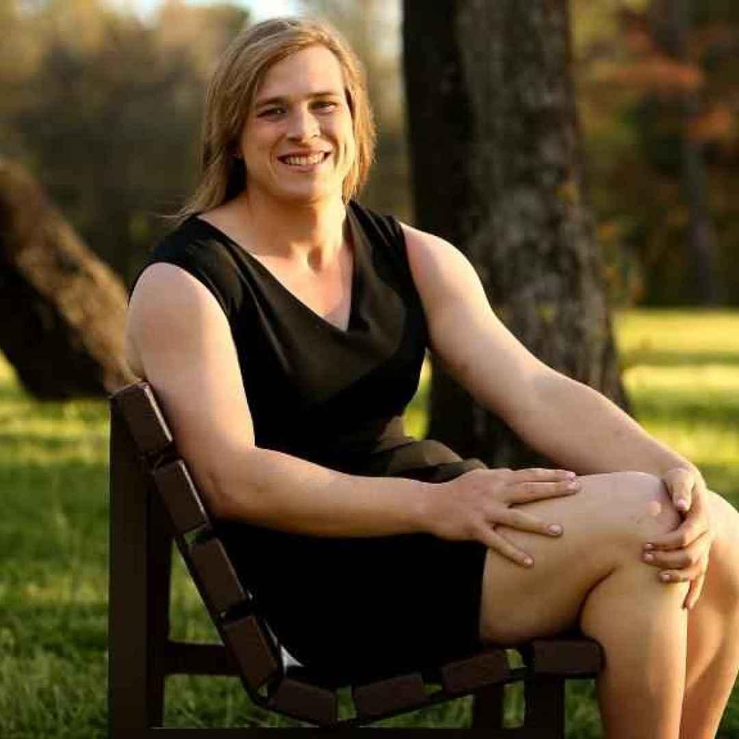 Foto trans con donne