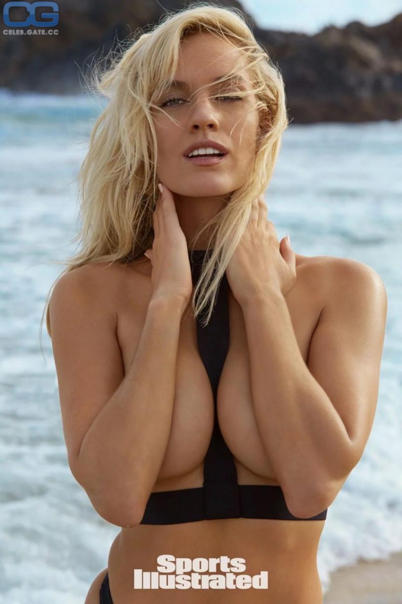 Paige spiranac nude pics