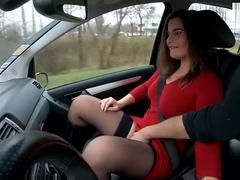 Shop busty women porn and big tits videos