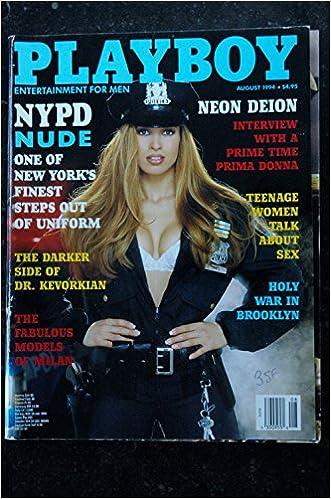 Angelina chung massages sucks and fucks vidéo porno