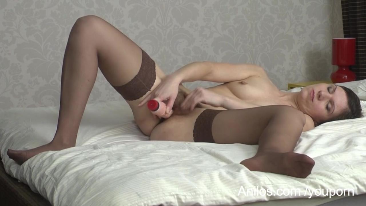 Mature dildo group sex mature masturbating vibrater