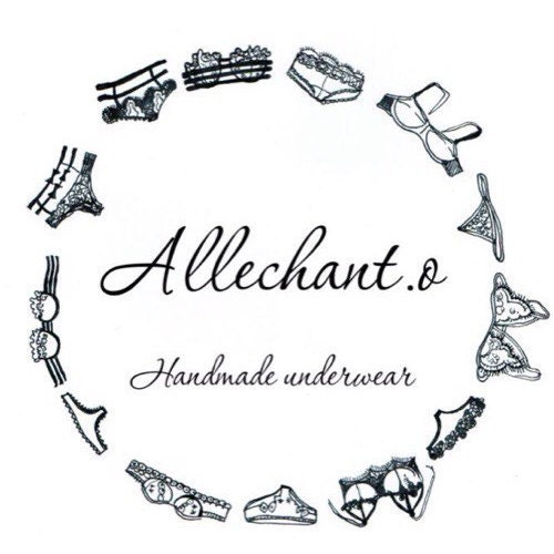 Liberate your allure allechanto on etsy