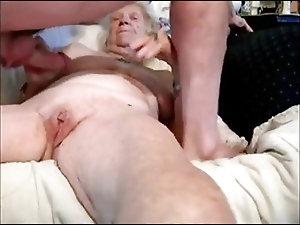 Gabriela baeva big