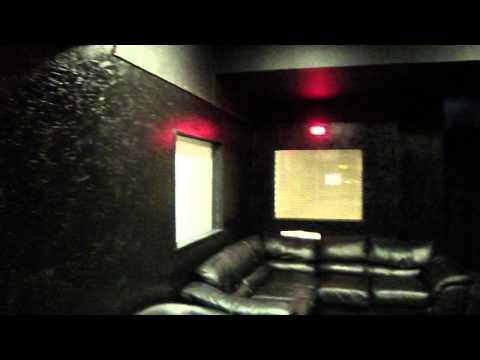 Anal emergency free sex videos watch beautiful