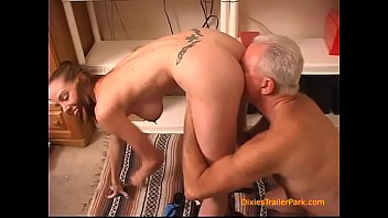Anal object insertion tubes hottest sex videos search