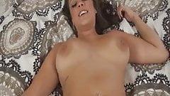 Maxine magalona scandal