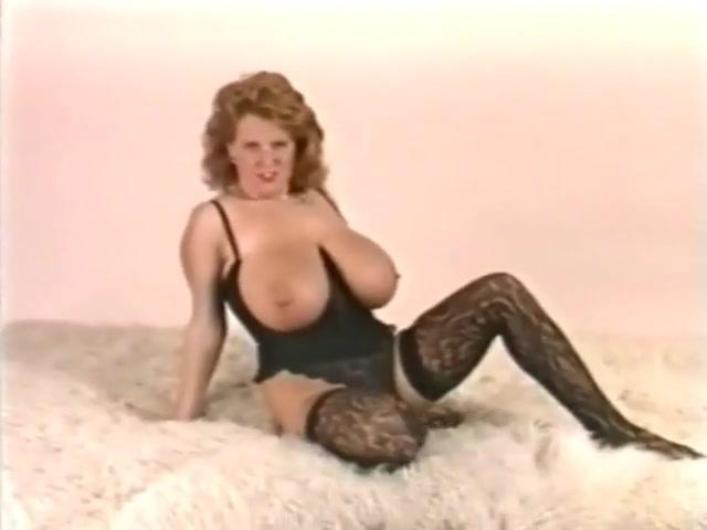 Cam sex show using web