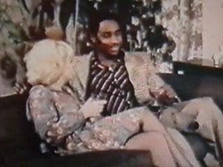 Another vintage interracial peepshow loop free videos