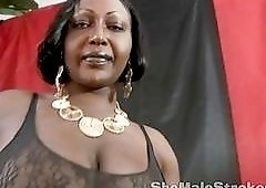 Free big black ass sex XXX