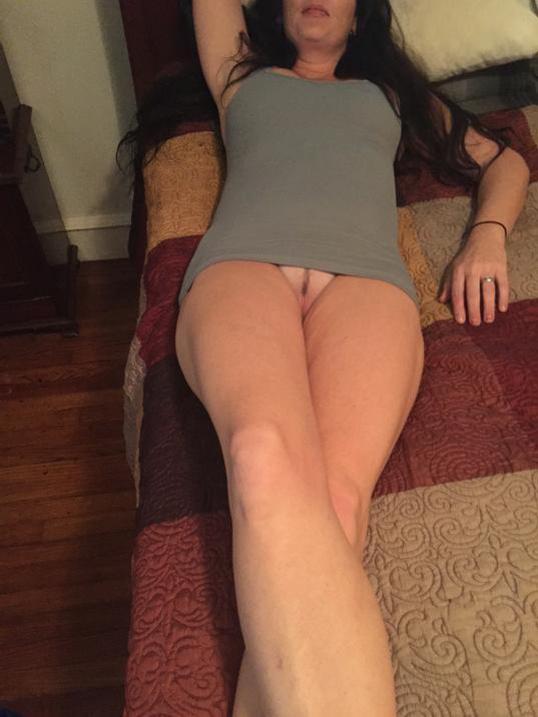Wild hardcore ebony fat ass sex gif