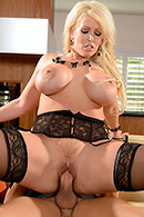 Mommygotboobs alura jenson mother in law likes