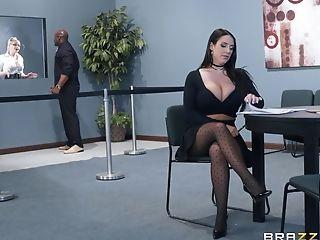 Dallas amateur lesbian girls free videos porn