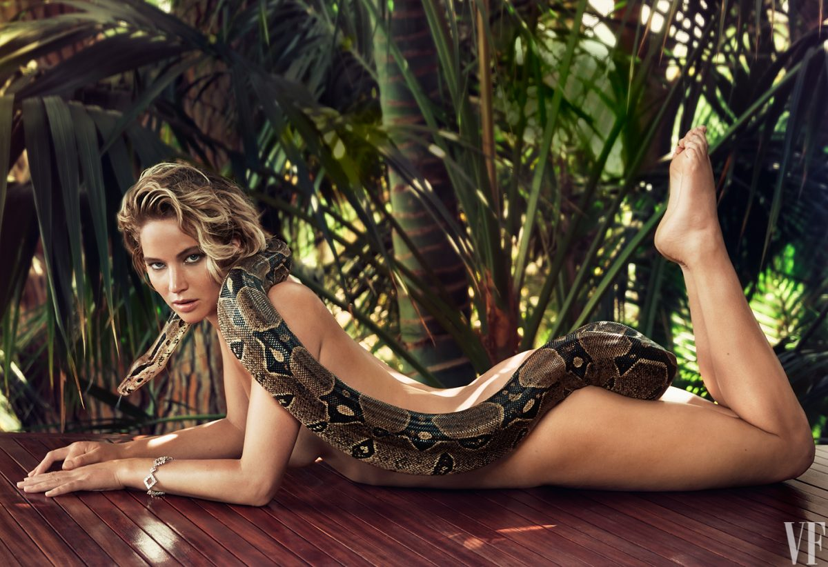 Naked celebrity nude celebs celeb tube porn se hot girls