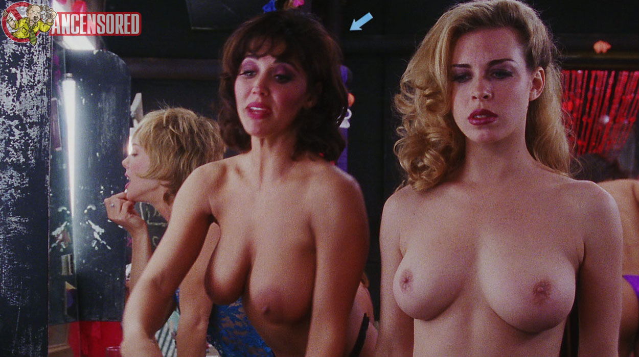 Xxx Pol milo stewart nudes politically incorrect chan