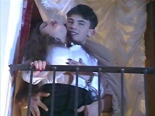 Gif miguel ángel silvestre de cueca em sense XXX