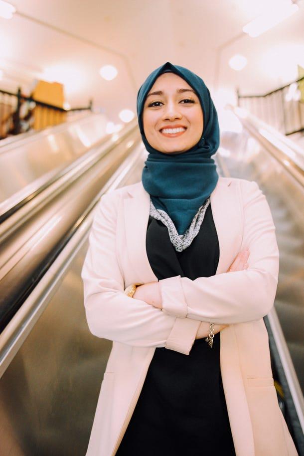 Muslim girl took a luxurious refugee redtube free