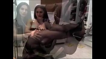 Elani nassif porn