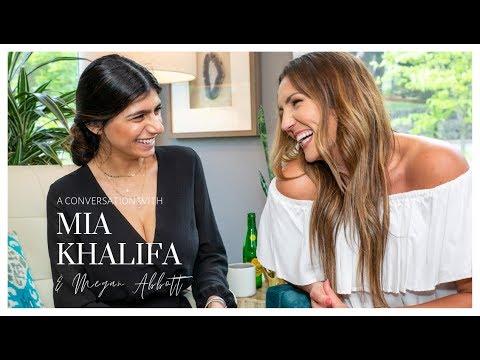 Mia khalifa interracial porn movie muslim girl