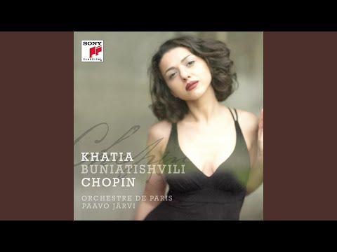 Khatia buniatishvili tits