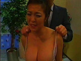 Tittenfolter tits slapping tmb