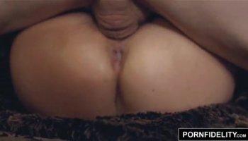 White girl twerk porn