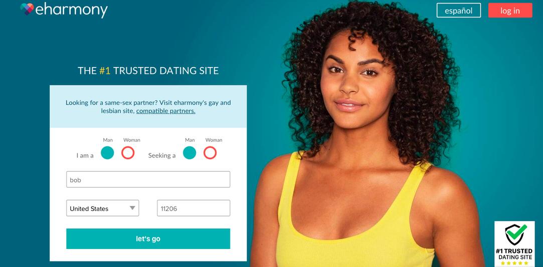 Dating free nigeria site
