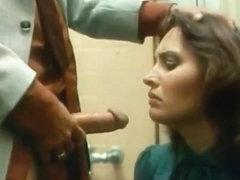 Ashley natali lesbian bondage free hardcore porn video abuse