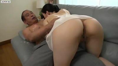 Extreme anal pinkworld videos big fuck tube