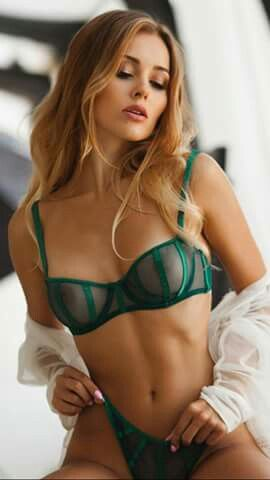 Sweden lingerie porn movies tits lingerie sex videos