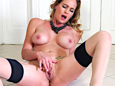 Best cytherea squirting vid ever tmb XXX