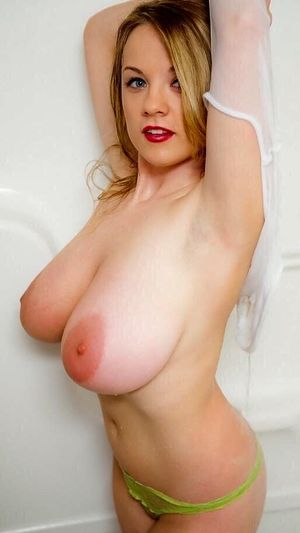 Real redhead hairy pussy pale skin pink nipples play xxx