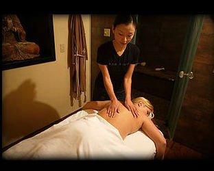 Asian massage tucson az
