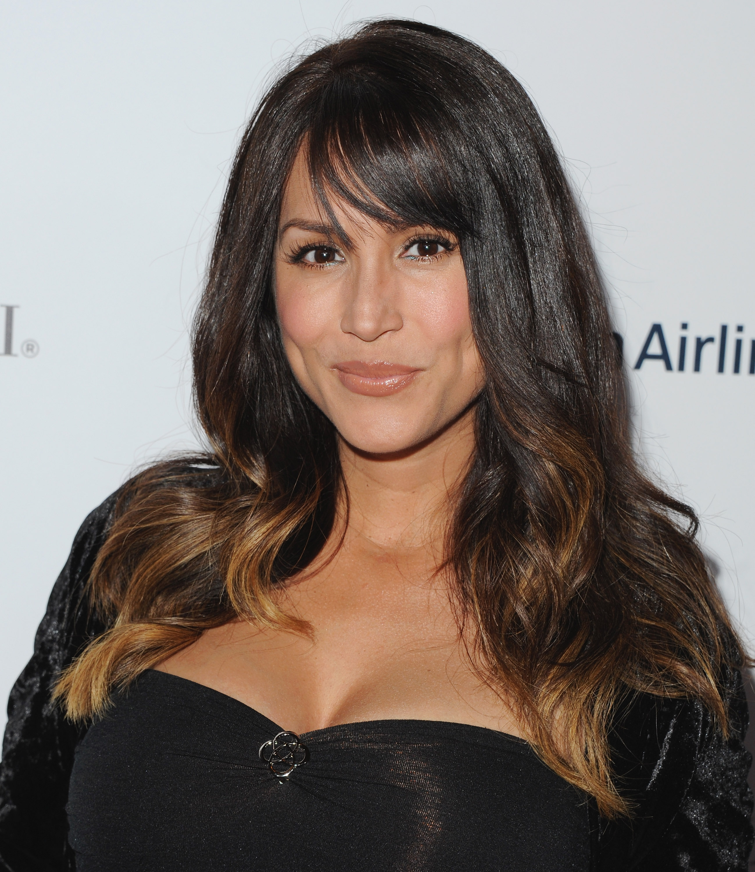 Leeann tweeden playboy a tremendous choice of exclusive