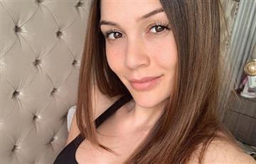 Olivia munn fucked icloud leaks of celebrity photos XXX