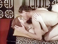 Around the world with johnny wadd theclassicporn com tmb