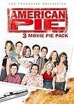 American pie 3 full movie free