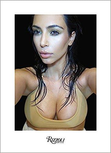 Hot girls photos kim kardashian west website price sexy