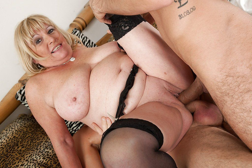 Lindsey meadows watch me pov iporn movie abuse