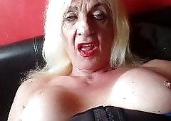 Mia khalifa full videos watch free abuse